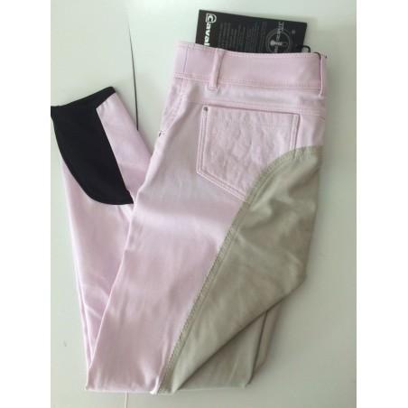 Pantalones de montar Cavallo Coretta