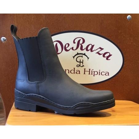 Botín de montar Lexhis Country Boots