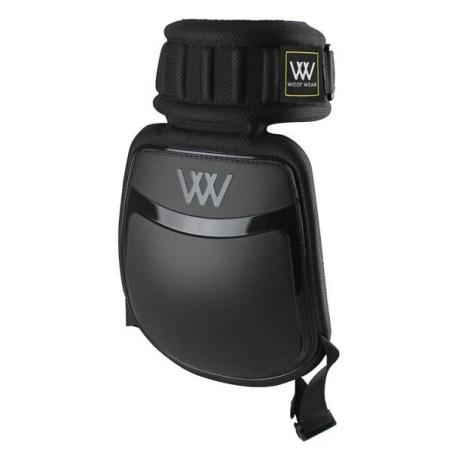 Protector rodilla Smart Knee Woof Wear
