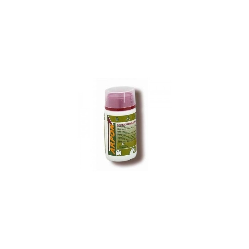 Arpon 250ml