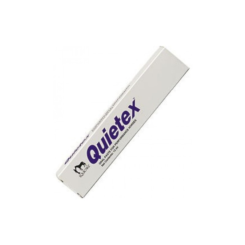 Quietex Pasta 12 ml