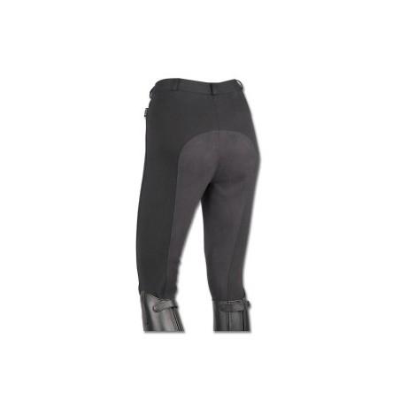Pantalón Micro-classic, pantalones de montar