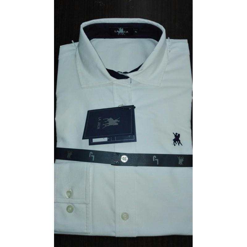 Camisa Señora Basica