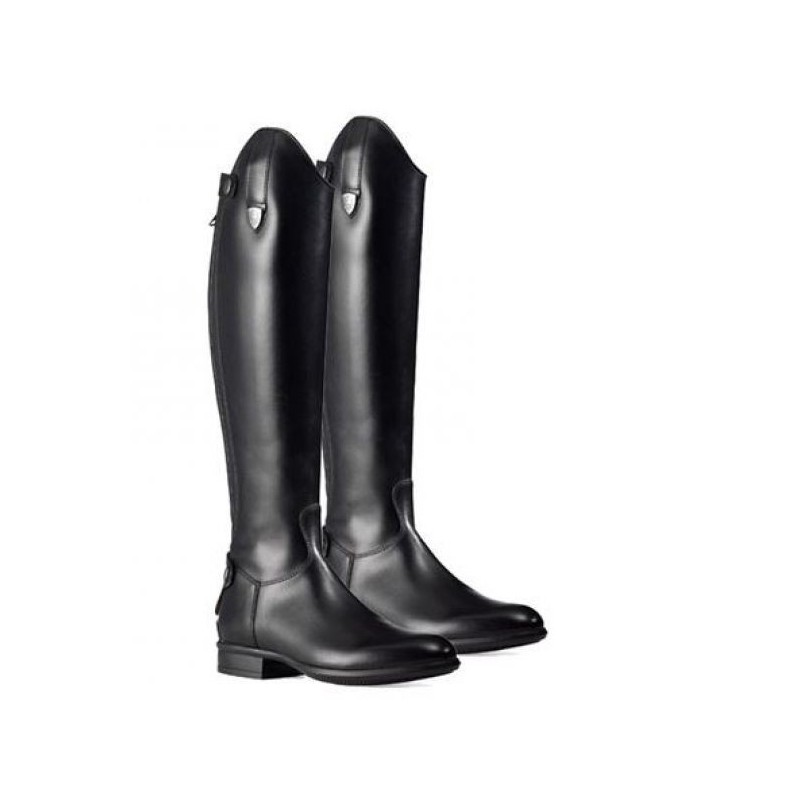 Bota Inglesa Springer Tattini