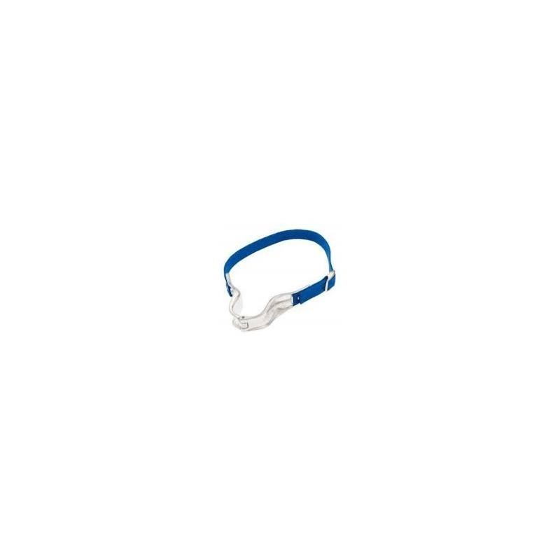 Collar de Aire Nylon