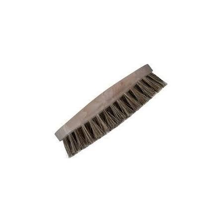 Cepillo raíz Zacatón fibra