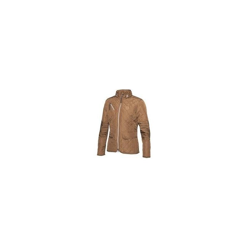 Viena Jacket