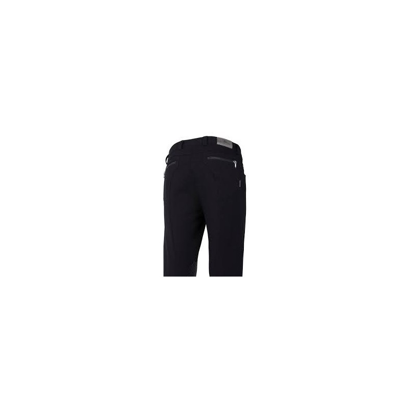 Leo Men's breeches