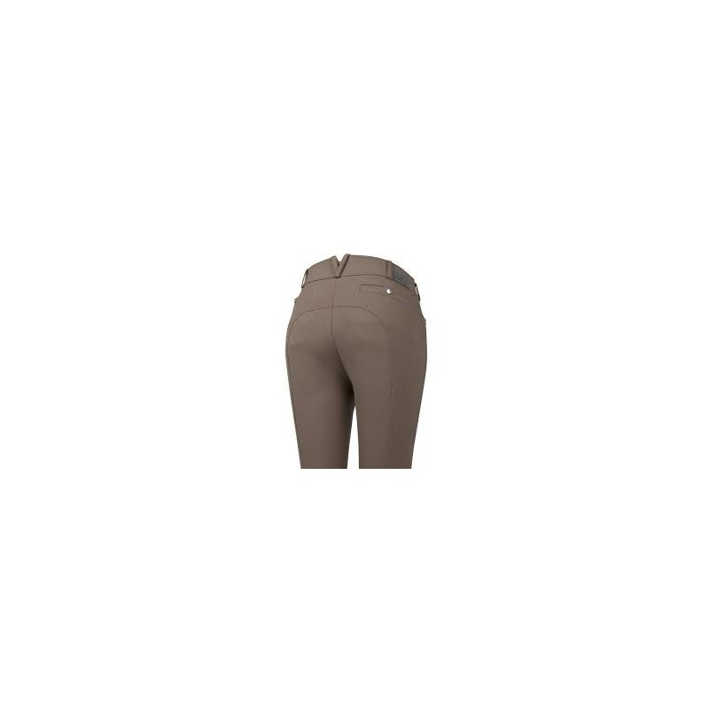 Evelyn breeches GTK bronze