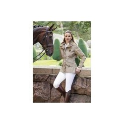 Chaterley Jacket