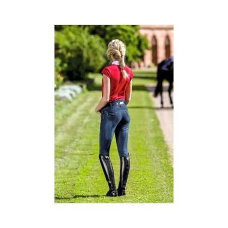 Pantalones de montar Abigail