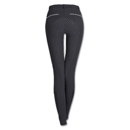 Pantalones de montar Gala