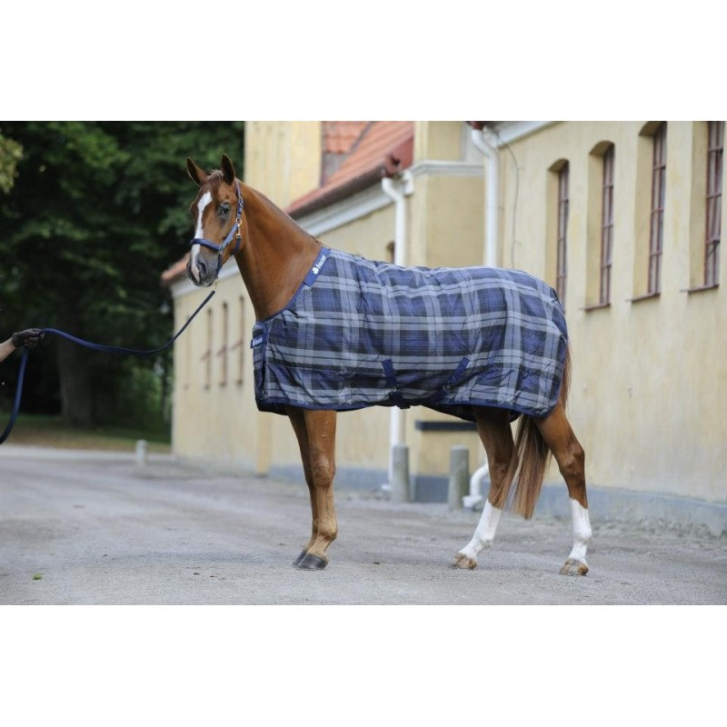 Manta Bucas Celtic Stable Extra