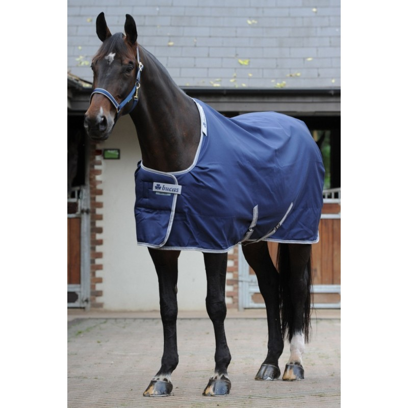 Manta Bucas Celtic Stable Extra Light