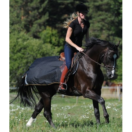 Manta Bucas Riding (para montar)