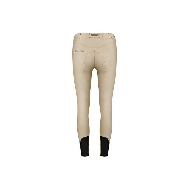 Donan Grip Breeches Cavallo