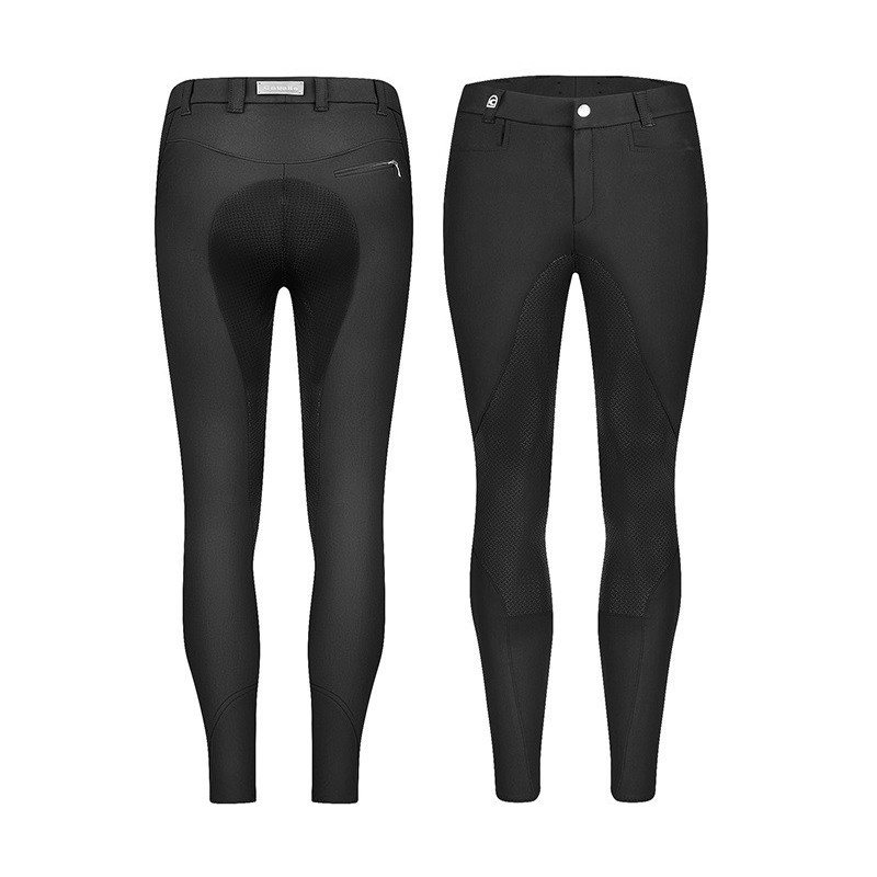 Conan Grip Breeches Cavallo