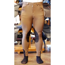 Pantalones de montar Cavallo Dolino