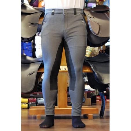 Pantalones de montar Cavallo Cordano