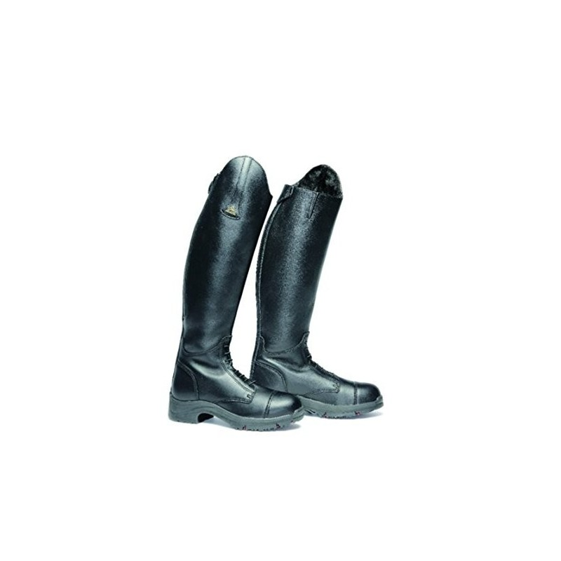 Bota Inglesa Nordic Light Hight Rider