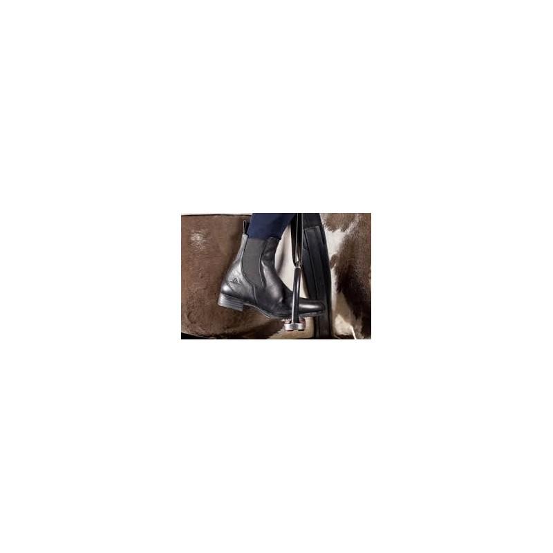 Botín equitación Elaine Jodpur