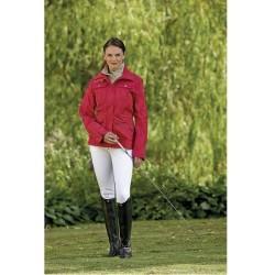 Chaqueta Allegro ropa equitación